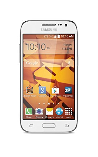 samsung-galaxy-prevail-lte-blanco-boost-mobile