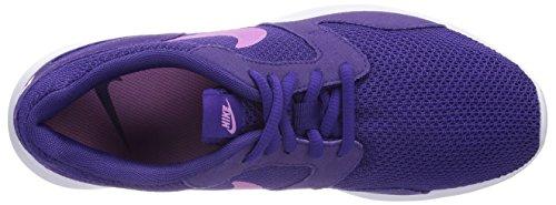 Nike - Kaishi, Sneakers da donna Viola (Violett (Court Purple/Lt Magenta-White))