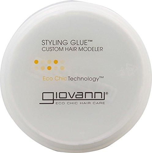 giovanni-styling-glue-1x2-oz-by-giovannihaircareprod
