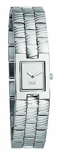 D&G Dolce & Gabbana DW0553