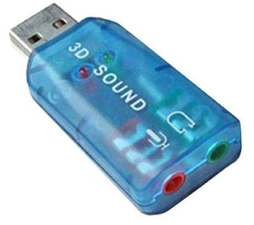 cablingr-adaptateur-audio-usb-51-canaux-alimente-par-port-usb-interface-audio-tres-flexible