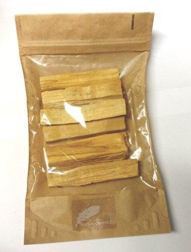 santa-bastoncini-in-legno-di-palo-santo-bursera-graveolens-native-spirit-quality-aroma-intenso-basto