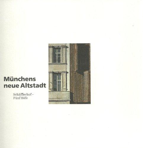 munchens-neue-altstadt-schafflerhof-funf-hofe