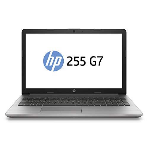HP255 - 15,6