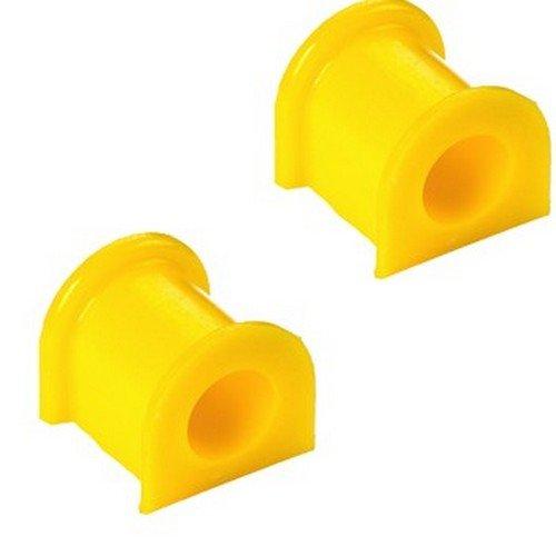 pu-bujes-2-piezas-pu-buje-1-01-695-2-posterior-suspension-barra-de-balanceo-yaris-jpp-yaris-frp-echo