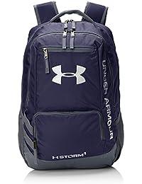 Under Armour Multisport Ua Hustle Backpack Ii Rucksack