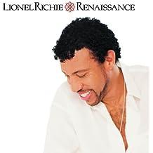 Renaissance (Europe Version)