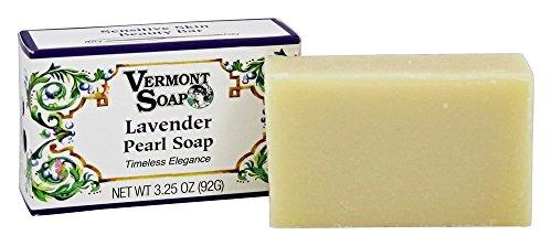 vermont-soapworks-pearl-soap-lavender-325-oz