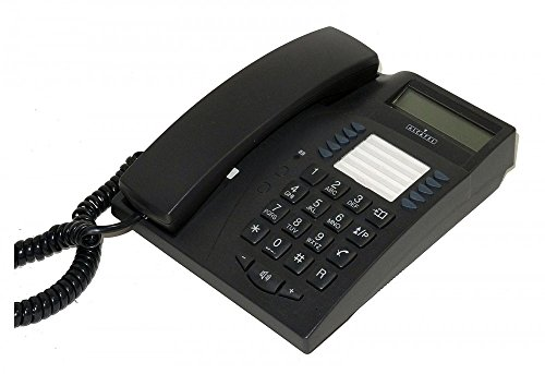 Telefon Alcatel Audience 32 strahlungsfrei ID15846
