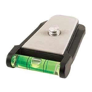 Joby Gorillapod Schnellwechselplatte für Kugelkopf SLR