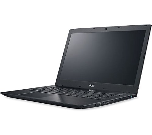 ACER ASPIRE E5-553 DOWNLOAD DRIVERS