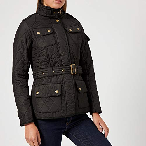 Barbour -  Giacca - Donna Nero 40