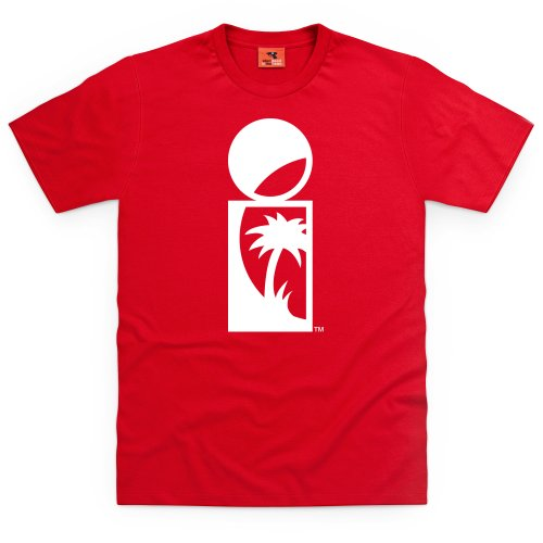 official-island-records-group-logo-light-t-shirt-uomo-rosso-5xl