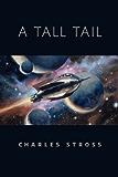 A Tall Tail: A Tor.Com Original