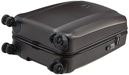 Titan 809406-01 Koffer, 55 cm, 38 Liter, Black - 5