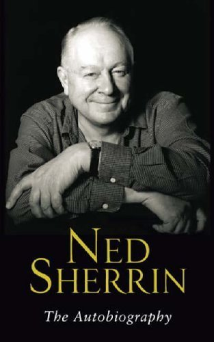 ned-sherrin-the-autobiography-by-ned-sherrin-2005-08-25