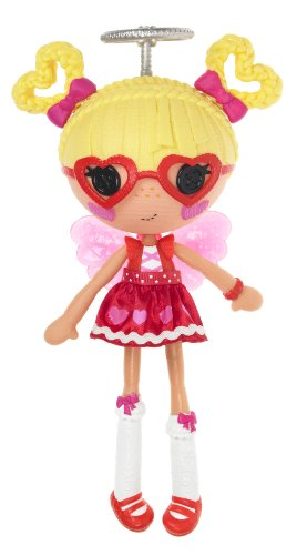 lalaloopsy-workshop-angel-doll-single-pack