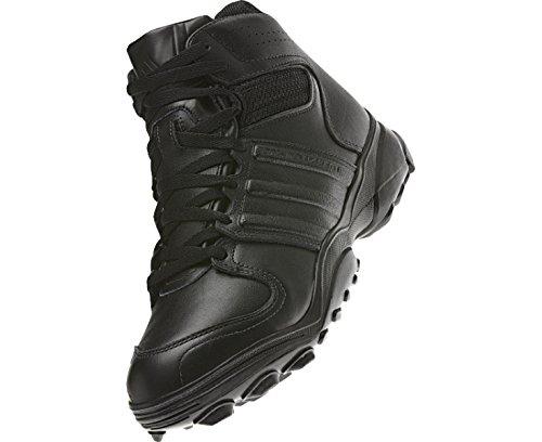 Adidas GSG 9.4 Military Boots Black