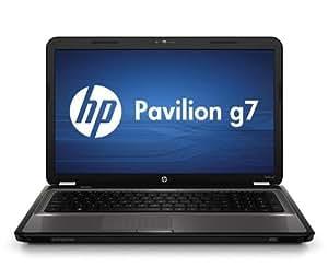 "HP Pavilion g6-1204sa, A6 3400M Quad, Windows 7 Home Premium, 15.6"" HD BV LED Display, UMA Discrete Class, 6 GB DDR3 RAM, 750 GB HDD, DVD+/-RW FX, WiFi b/g/n, Bluetooth, 1Yr Warranty, Charcoal Grey"