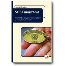 SOS Finanzamt: Welche Fallen dergläserne Steuerzahler unbedingt beachten sollte