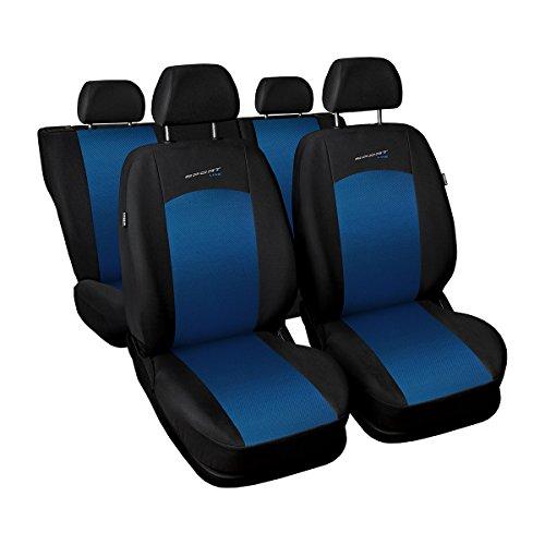 s-bl-universal-fundas-de-asientos-compatible-con-hyundai-accent-atos-galloper-getz-i10-i20-i30-i40-i