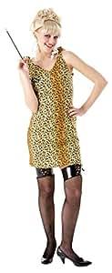 Rubie's Official Bet Lynch Coronation St. Fancy Dress - Medium