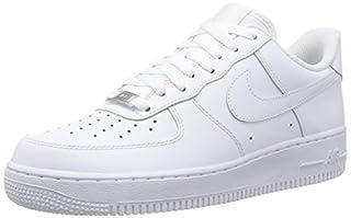 Nike - Zapatillas de deporte, Hombre, Blanco, 39 (B000VWPKB6 ...