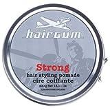 ARILAND Hairgum Cire Extra-Forte 400 ml