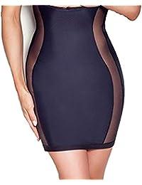 Mitex Style Vestido Moldeador Elegante Y Muy Cómodo - Hecho En La UE