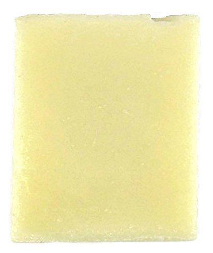 sapone-da-barba-naturale-con-oli-biologici-puro-vegetale-antisettico-100g