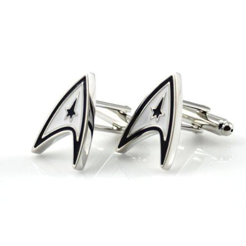gilind-star-trek-wars-plata-gemelos-para-los-hombres-caja-de-regalo
