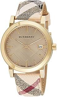 Burberry BU9026 For Women Analog Dress Watch