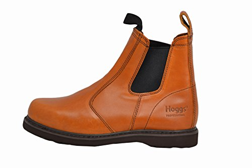 hoggs-of-fife-orion-nsd-non-safety-dealer-boots