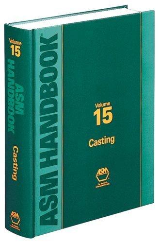 asm-handbook-volume-15-casting-2008-by-srinath-viswanathan-2008-12-22