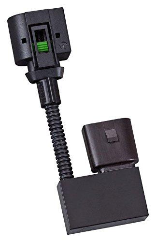 Preisvergleich Produktbild Micro-Chiptuning VW Tiguan (AD) 2.0 TDI 85kW/115PS