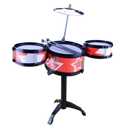 batteries-et-percussion-enfants-drum-set-instruments-de-musique-jouets-ducatifs