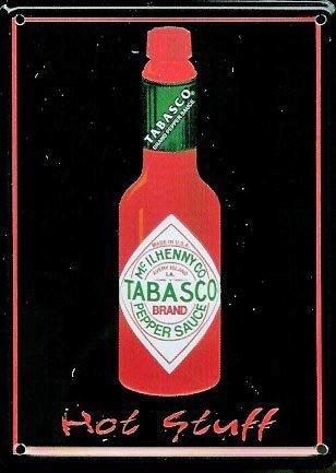 tabasco-salsa-bottiglia-in-metallo-mini-sign