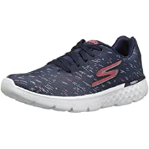 3da7d98e6b562 Amazon.es  skechers go run 5 - Azul