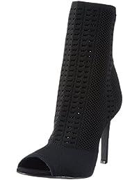 Bullboxer Heels - Zapatos Mujer