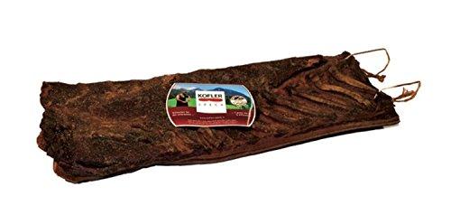 pancetta-affumicata-1-1-sv-ca-3-kg-kofler-speck