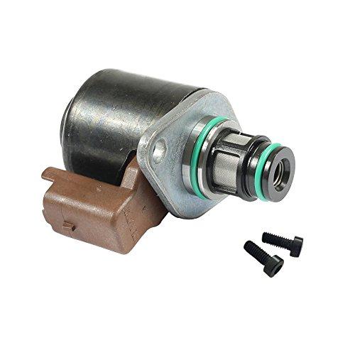 Folconroads 9109-903 Kraftstoffpumpe Einlass-Dosierventil Imv Druckminderer Sensor