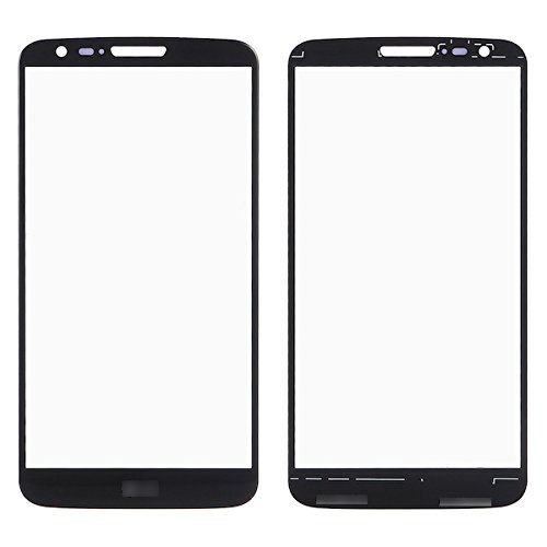 bislinksr-schwarz-usa-digitizer-touch-screen-panel-fur-lg-g2-d800-d801-d803-vs980-ls980