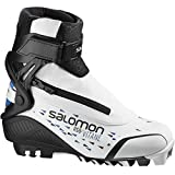 Salomon RS 8 Vitane Women SNS Pilot 18/19