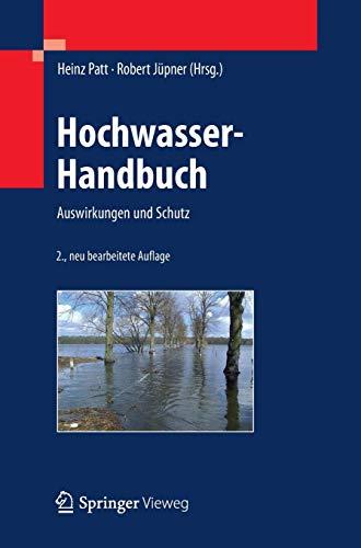 Hochwasser-Handbuch: Auswirkungen und Schutz