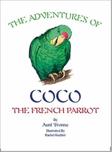 the-adventures-of-coco-the-french-parrot