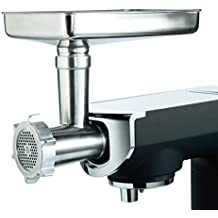 Imetec accesorio picadora para modelo Zero-Glu KM 1500 y para Cucina Italiano KM 2000