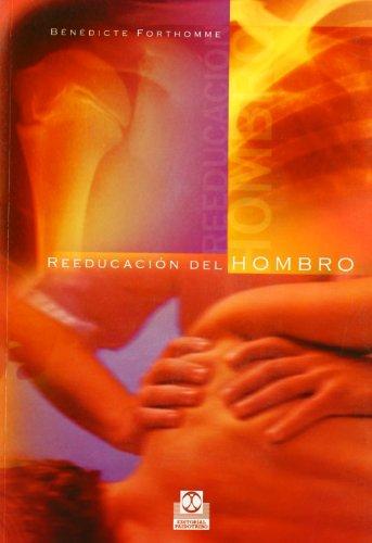 REEDUCACIÓN DEL HOMBRO (Medicina)