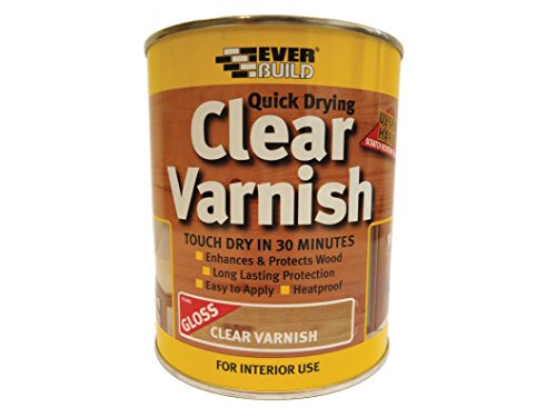 everbuild-evbwvarclg07-750-ml-quick-dry-wood-varnish-gloss-clear