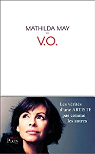 V.O. par Mathilda May