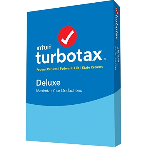 intuit-turbotax-deluxe-state-2016